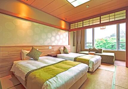 SPA HOTEL YUTTARIKAN【ホテルエリアワングループ】 | 鹿児島県薩摩 ...